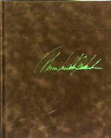 catharina-dukar-bok