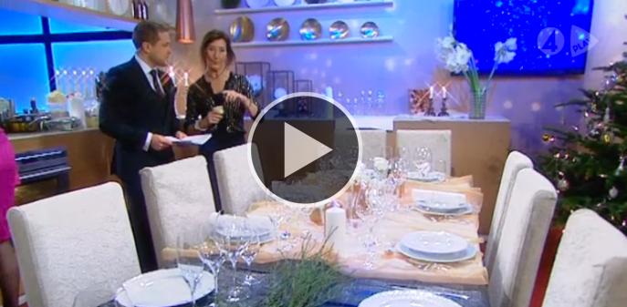 tv4-bild-ny